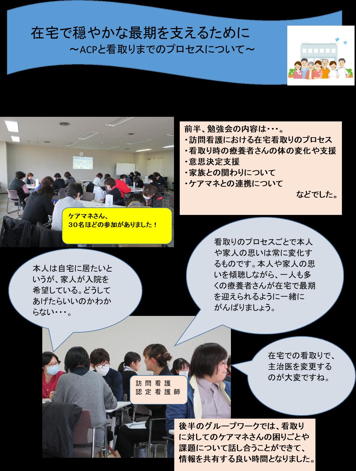 ケアマネ部会.png